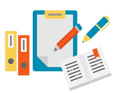 What is the benefit of creating an annotated bibliography